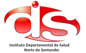 Instituto Departamental de Salud